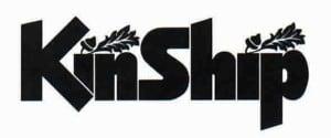 kinship-logo